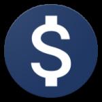 dolar-icon